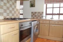 1 bedroom Apartment to rent in Mill Court, Dunblane