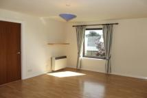 Apartment in Craigard Road, Callander