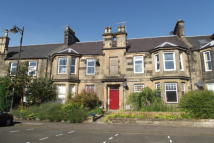 Flat to rent in Wallace Street, Stirling