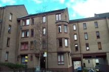 2 bedroom Flat to rent in Upper Craigs, Stirling