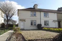 2 bed End of Terrace home in Milton Terrace...