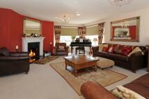 4 bed Cottage to rent in Causewayend Cottage...