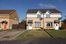 2 bed house in Sauchie Street, Stirling