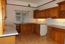 3 bedroom home in Main Street, Callander