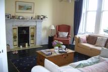 3 bedroom Flat in Main St, Doune FK16 6BJ