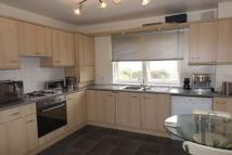 Flat to rent in Forth Street, Stirling