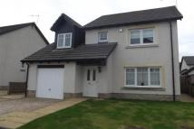 3 bedroom Detached property to rent in Mill Lade, Blackford