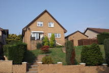 4 bed Detached house to rent in Fairmount Drive, Sauchie