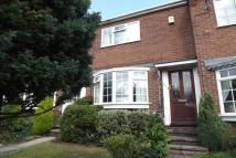 property for sale in Charnwood Lane, Arnold, NG5