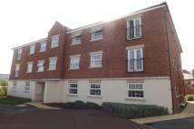 property for sale in Paton Court, Calverton, NG14