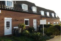 property for sale in Rushmere Walk, Woodthorpe View, NG5