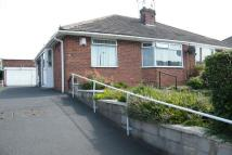 2 bed Bungalow in Winthorpe Road, Arnold...