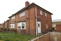 3 bed semi detached property for sale in Landcroft Crescent...