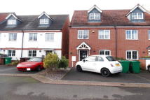 End of Terrace home for sale in Potters Hollow, Bulwell...