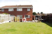 3 bedroom semi detached property for sale in Springfield Drive...