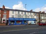 property for sale in Alfreton Road, Bobbersmill, Nottingham, NG7