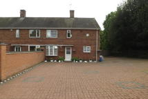 3 bedroom semi detached property in Strelley Road, Strelley...