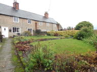 Cottage in Main Street, Linby...