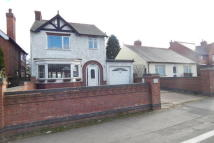 property for sale in Hucknall, Nottingham, NG15