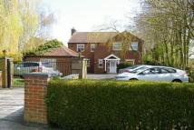 4 bedroom Detached property for sale in Church End...