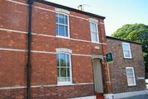 property for sale in Gospelgate, Louth, LN11