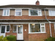Terraced property for sale in Florence Wright Avenue...