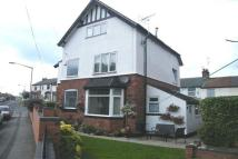 4 bedroom Detached home in Westfield Lane...