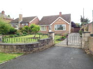Detached property in Oakdale Road, Mansfield...