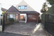 3 bedroom Detached property for sale in Castleton Avenue...