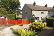 3 bed End of Terrace property for sale in Phoenix Avenue, Gedling...
