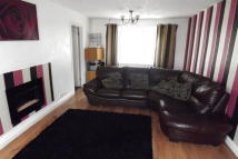 3 bed Terraced house for sale in Elizabeth Grove, Gedling...