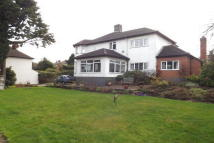 5 bed Detached property for sale in Breckhill Road...