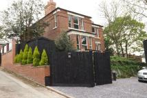 5 bed Detached house for sale in Station Road, Carlton...