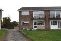 Maisonette for sale in Orchard Court, Gedling...