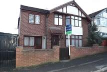 6 bed Detached home for sale in Southlea Road, Carlton...