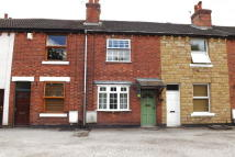 2 bedroom Cottage for sale in The Orchards, Gedling...
