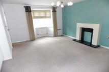 3 bedroom semi detached home in Langdon Close, Sherwood...