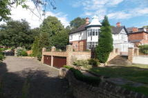 5 bedroom Detached property for sale in Victoria Crescent...