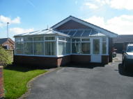 Bungalow for sale in Skegness Road...