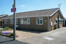 Bungalow for sale in Laura Court, Ingoldmells...