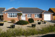 3 bedroom Bungalow in Hides Close, Ingoldmells...