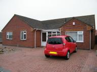 Well Vale Drive Bungalow for sale