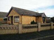 2 bedroom Bungalow in Herlyn Crescent...