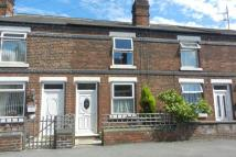 property for sale in Regent Street, Sandiacre, NG10