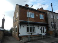 4 bed Detached house for sale in Birley Street...