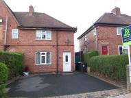 3 bed End of Terrace property for sale in Ryecroft Street...