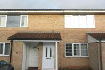 1 bedroom Flat in Blenheim Court...