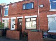 Horace Avenue Terraced house for sale