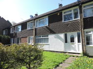 property for sale in Denver Court, Stapleford, Nottingham, NG9