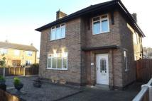 3 bedroom Detached property in Trent Boulevard...